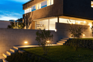 Hypotheekadvies Utrecht